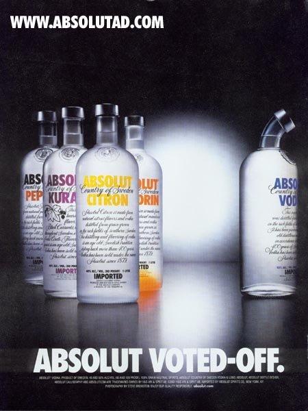 votedoff