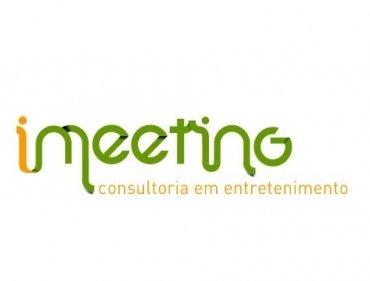 Logo Imeeting