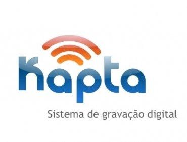 Logo Kapta