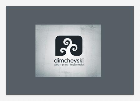 dimchevski.com