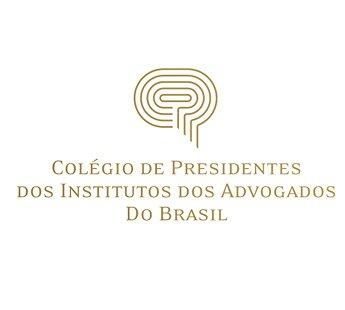 Colégio de Presidentes dos Institutos dos Advogados do Brasil