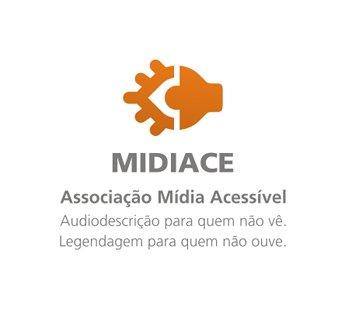 MIDIACE