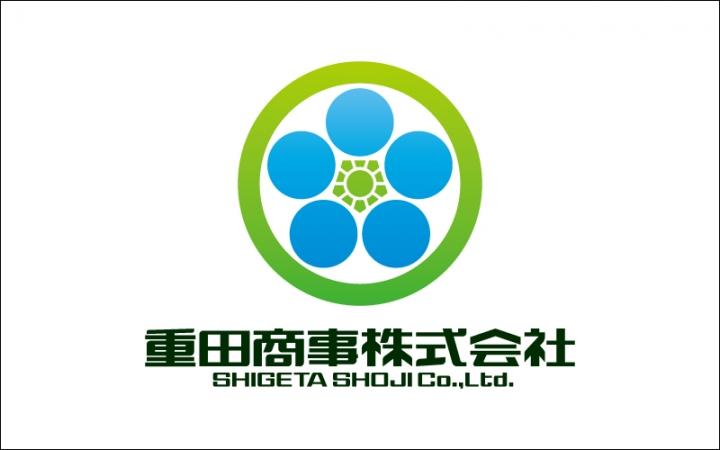 59款日本优秀logo设计欣赏