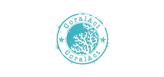 31款漂亮的logo设计(2016.03月号)