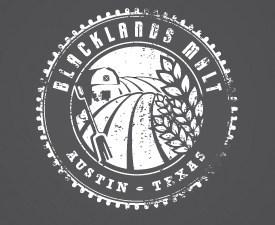 50款国外复古logo设计欣赏