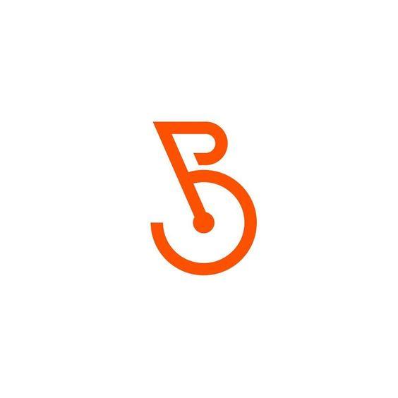 优秀logo设计精选集(75)