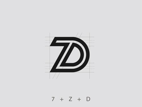 优秀logo设计精选集(77)