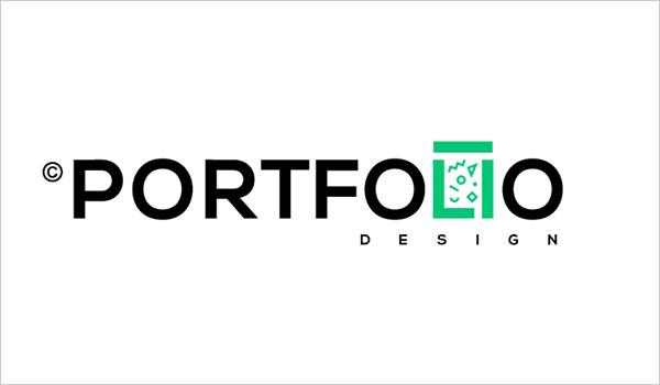Zahidul Islam创意logo设计欣赏