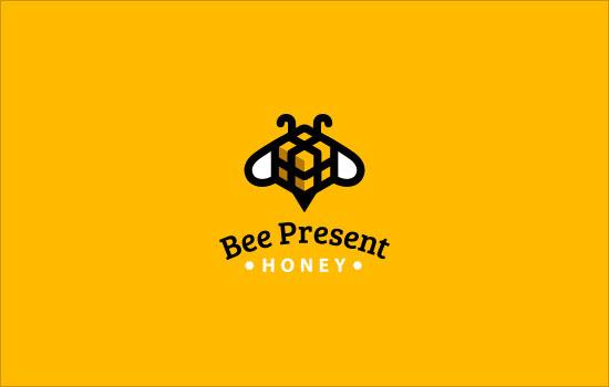Bodea Daniel创意logo设计作品