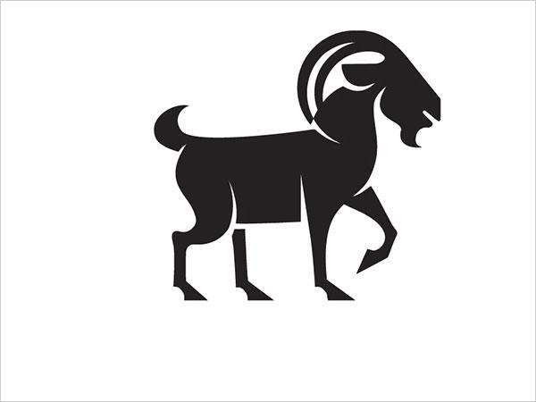 Martigny Matthieu创意logo图案设计欣赏