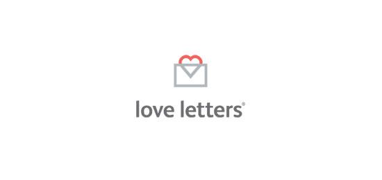 35款漂亮的logo设计(2016.02月号)