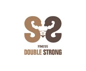 25款巧妙创意的logo设计