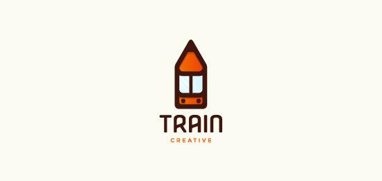 53款漂亮的logo设计(2015.10月号)