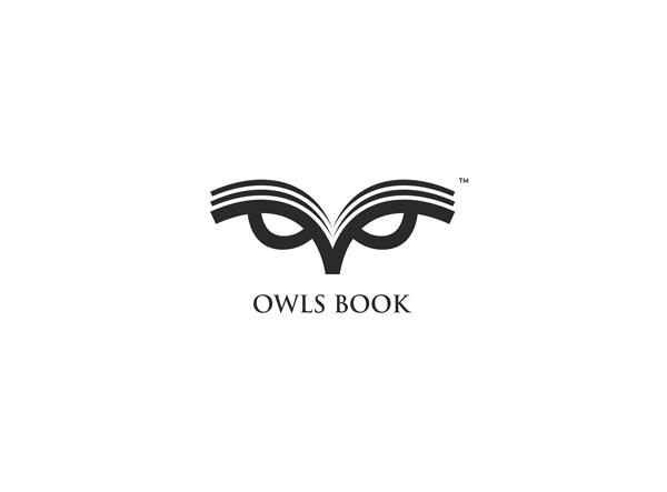 Dawid Cmok标志设计欣赏