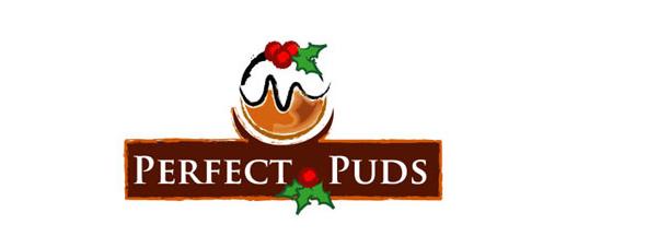 20款圣诞logo设计