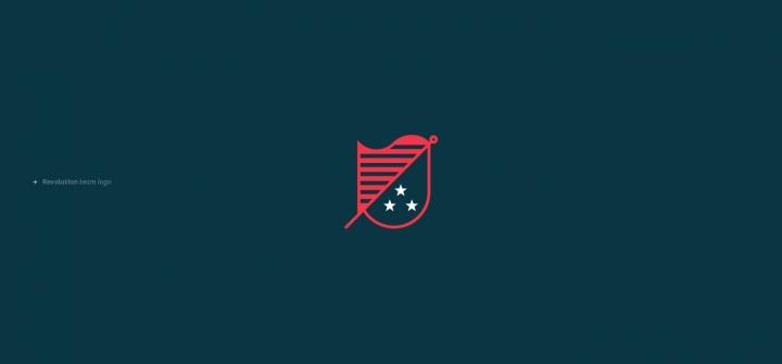 Andrew T. Matthews标志设计欣赏
