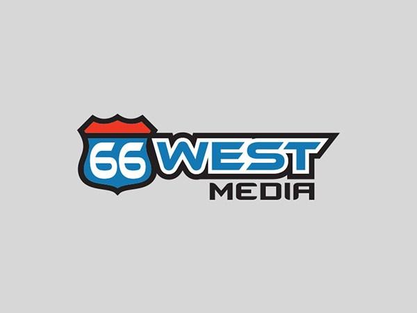 30款媒体logo设计欣赏