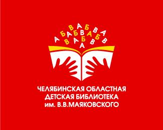 27款国外博物馆logo设计