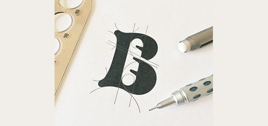 57款漂亮的logo设计(2015.11月号)