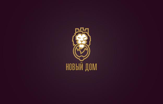 Sergey Godovalov标志设计欣赏