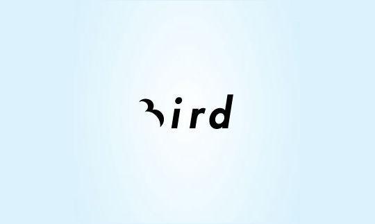 11个精巧的隐藏式象征意义的logo设计