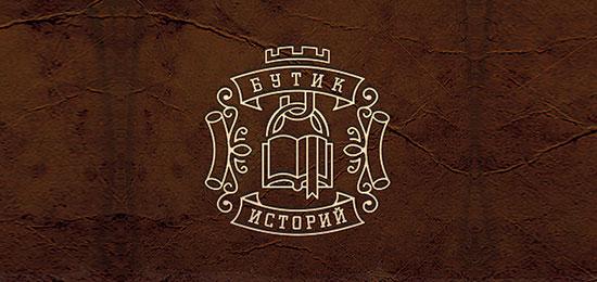 62款漂亮的logo设计(2015.12月号)