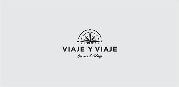 Dimitrije Mikovic创意标志设计欣赏
