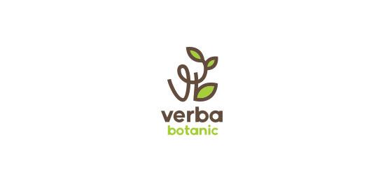 53款漂亮的logo设计(2015.9月号)