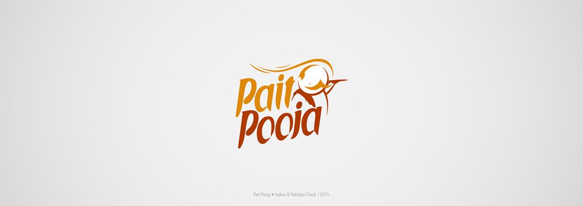 Yasir Iqbal标志设计作品