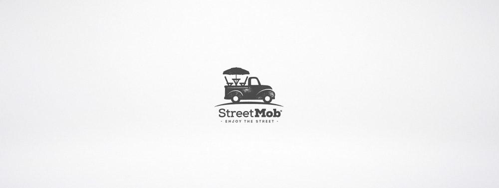 20款精美的创意logo设计欣赏