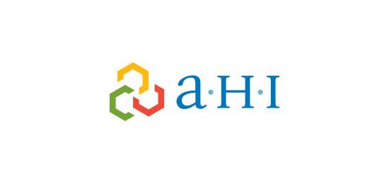 45款漂亮的logo设计(2015.8月号)