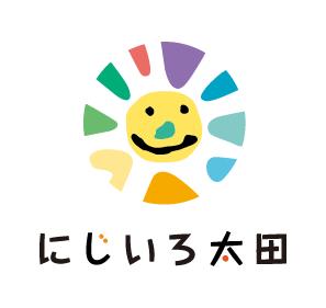 80款精美的日本标志设计作品
