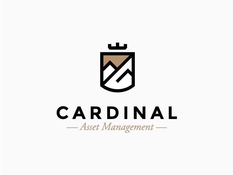 优秀logo设计精选集(78)