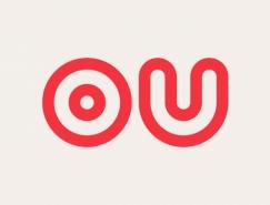 Orginal Unverpackt品牌形象设计