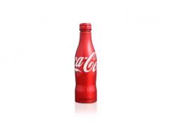 可口可乐品牌夏季推广设计欣赏