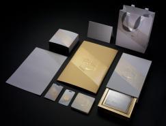 2012伦敦奥运会Nike零售商物料设计