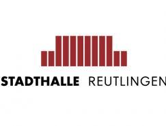 品牌设计欣赏:stadthalle reutlingen音乐厅