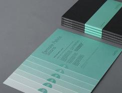 英国工作室Kutchibok品牌设计作品
