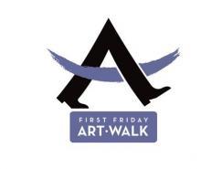 ART WALK品牌设计