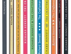 24个经典创意图书封面设计
