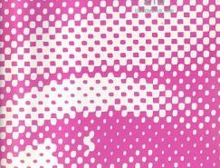 Jauna Gaita杂志经典封面设计