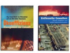 德国schelenz书籍封面设计