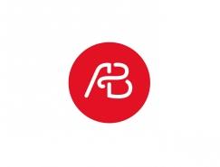 A.B. Pesto果酱包装设计