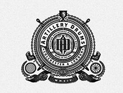 精致的细节:Joe White漂亮的logo设计欣赏