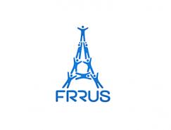 25款浪漫埃菲尔铁塔logo设计欣赏