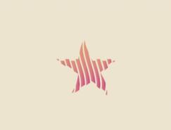 Selim Ekmen标志设计欣赏