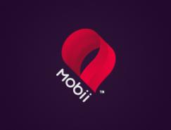 优秀logo设计集锦(59)