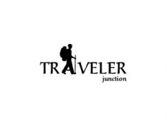 标志设计元素运用实例:旅游主题