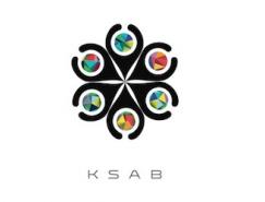 创意多边形风格logo设计欣赏