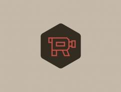 优秀logo设计集锦(48)